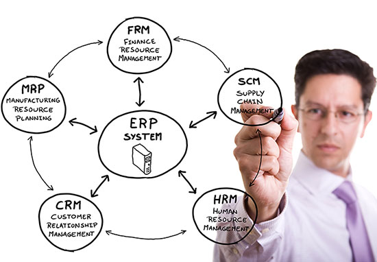 erp-system-xs