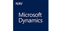 partner_dynamics