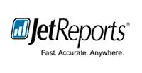 partner_jetreports
